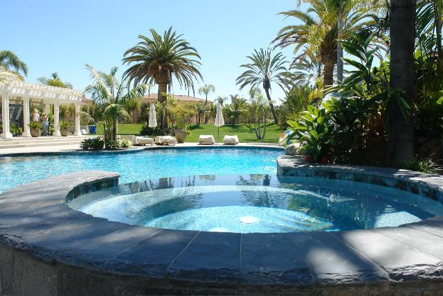 Gallery San Diego Pool Builders La Jolla Pool Company